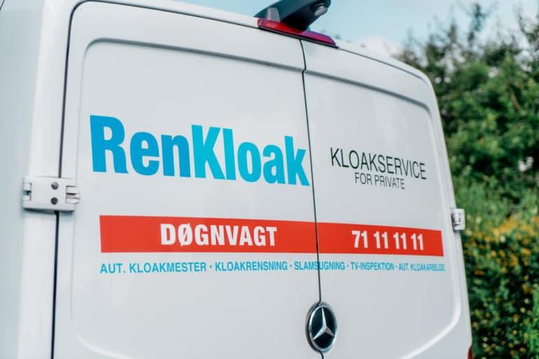 RenKloakBilleder-5