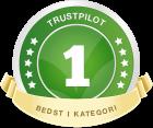 trust-ikon